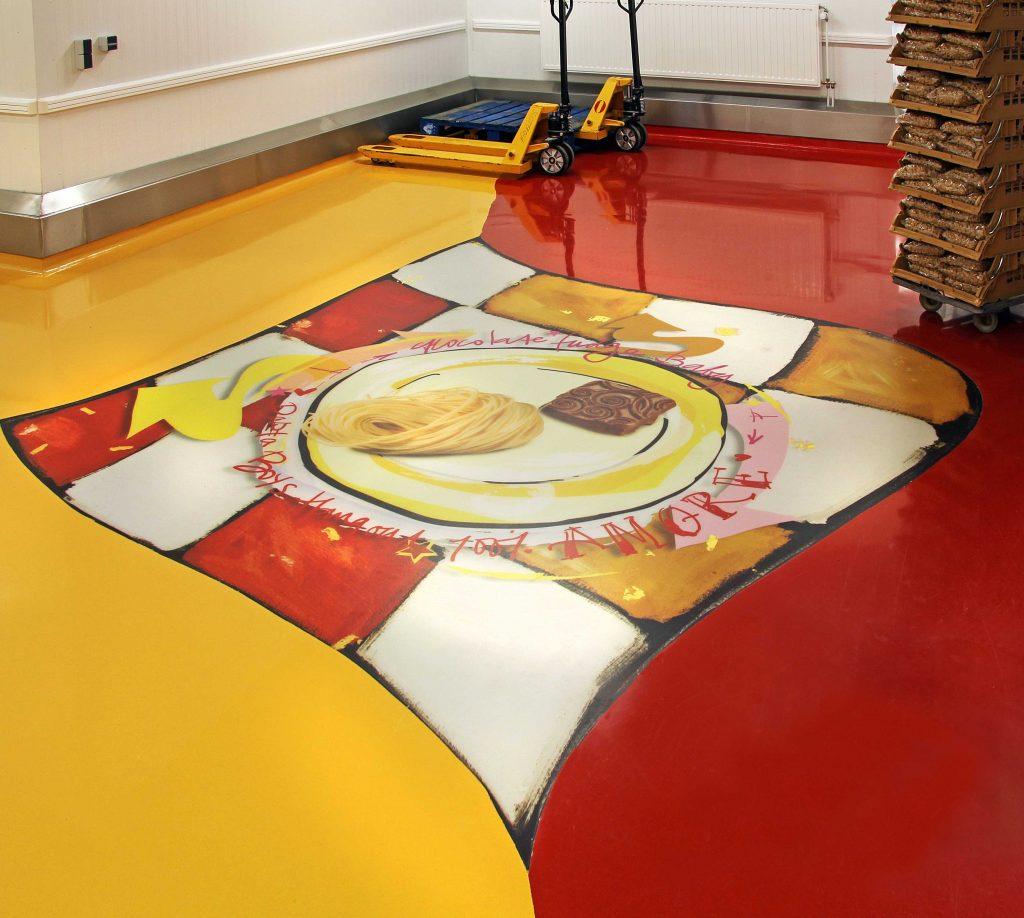 floor image voorbeeld