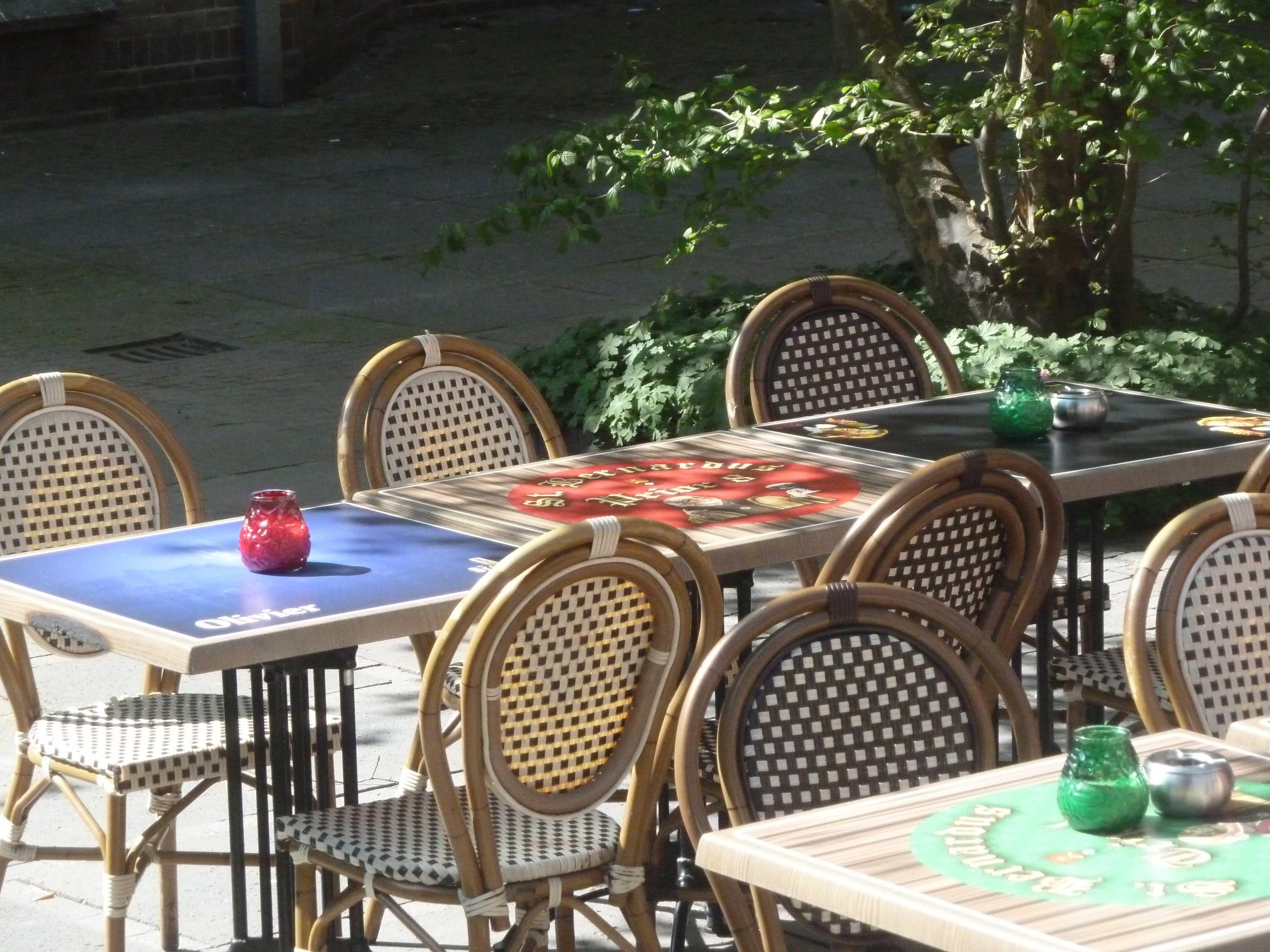 tafel-cover-terras